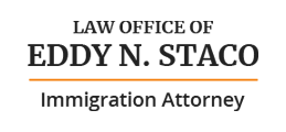 Law Office of Eddy Staco